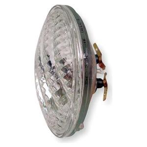 GE Lighting 7400