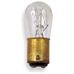 GE Lighting 10S6/10DC-230v