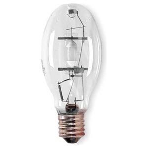GE Lighting MVR175/U