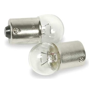 GE Lighting 67
