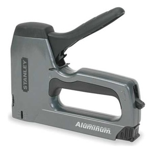 Stanley Brad Nailer/Staple Gun, 10 1/4 Lx5 1/4 H at Sears.com