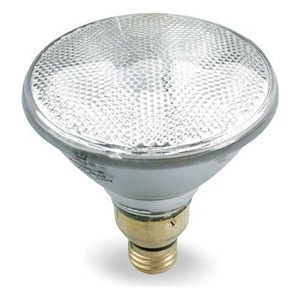 GE Lighting 100PAR/HIR/40