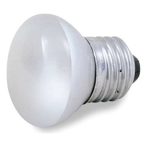 GE Lighting 25R14N-120V