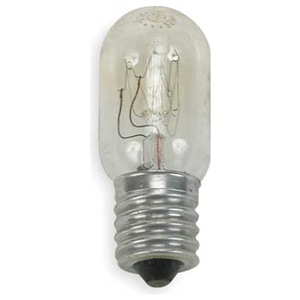 GE Lighting 25T8N