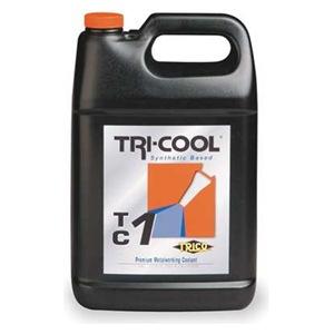 Trico 30656