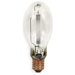 GE Lighting LU400/DX