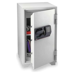 Sentry Safe S6770