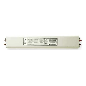 Philips Advance ASB-1240-46-BL-TP
