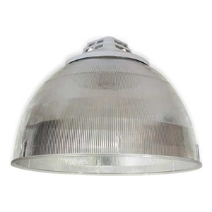 GE Lighting OMB-V26A1007