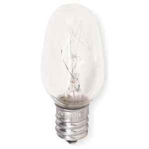 GE Lighting 7C7
