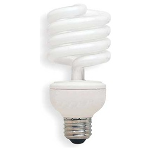 GE Lighting FLE26HT3/2/XL827