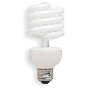 GE Lighting FLE26HT3/2/XL827