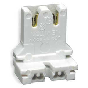 Leviton 13180-U