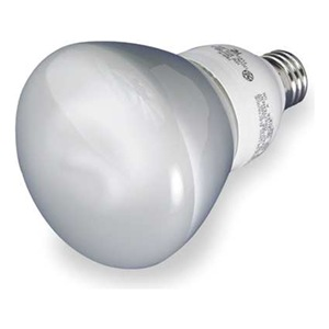 GE Lighting FLE15/2/R30XL827
