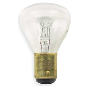 GE Lighting 1133