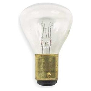 GE Lighting 1133