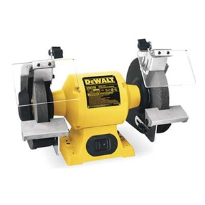 Dewalt DW758