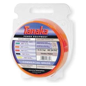 Tanaka 746565