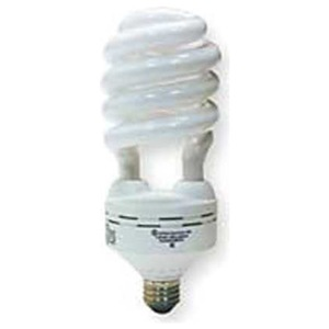 GE Lighting FLE42HT3/2/XL827