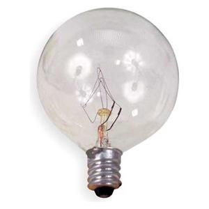 GE Lighting 40GC