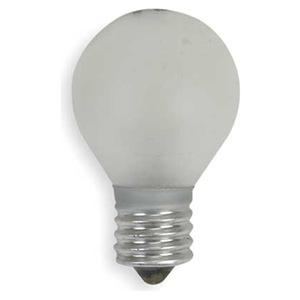 GE Lighting 10S11N/F