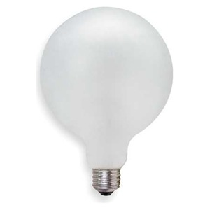 GE Lighting 150G40/W