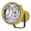 Fostoria FL-1 Floodlight, Portable