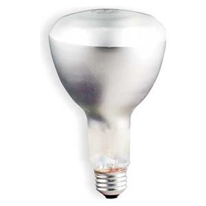 GE Lighting 50ER30-120V