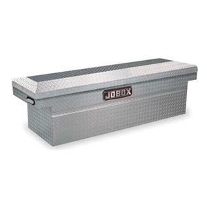 JOBOX JAC1389980