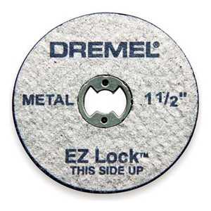 Dremel EZ456