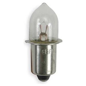 GE Lighting PR6