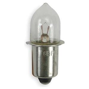 GE Lighting PR6