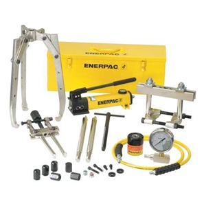 Enerpac BHP3751G