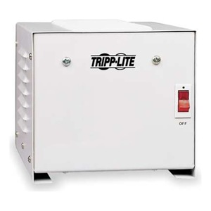 Tripp Lite IS250HG