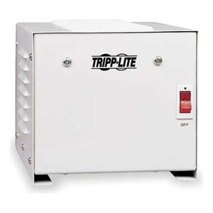 Tripp Lite IS250HG