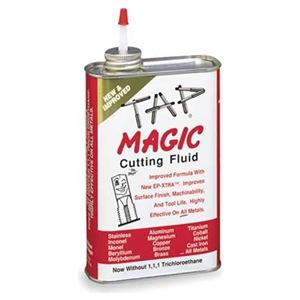 Tap Magic 10016E