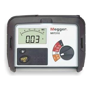 Megger MIT310-EN