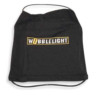 Wobble Light WL52230