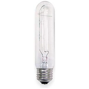 GE Lighting 25T10-120V