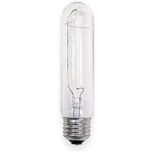 GE Lighting 25T10-120V