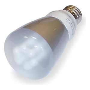 GE Lighting FLE11/2/R20/XL/827
