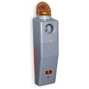 Alarm Lock PG21MSS