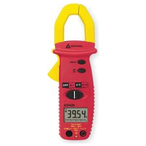 Amprobe AC40B