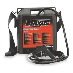 Maxus MXS11002