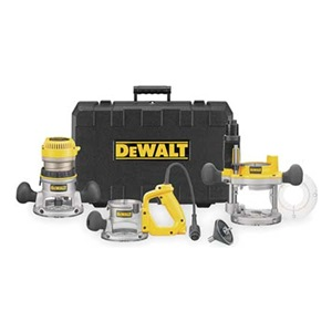 Dewalt DW618B3