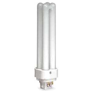 GE Lighting F26DBX/835/ECO4P