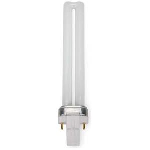 GE Lighting F13BX/835/ECO