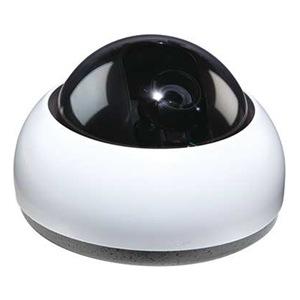 Speco Technologies VL648IRVF
