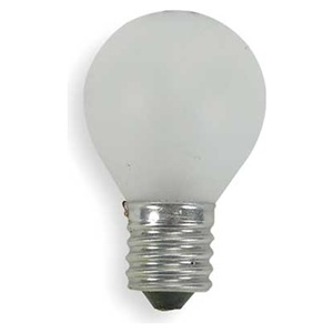 GE Lighting 40S11N/1/F