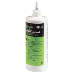 Greenlee GEL-Q